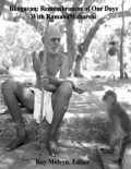 Bhagavan: Remembrances of Our Days with Ramana Maharshi, Roy Melvyn