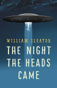 The Night the Heads Came, William Sleator