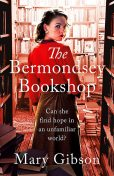 The Bermondsey Bookshop, Mary Gibson