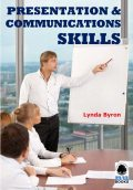 Presentation and Communication Skills, Lynda Byron
