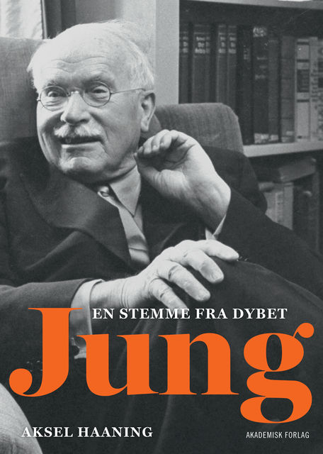 Jung, Aksel Haaning