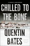 Chilled to the Bone, Quentin Bates