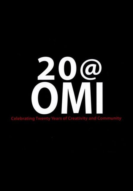 20@OMI, Ross Willows