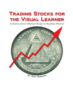 Trading Stocks for the Visual Learner, Eric Gibbons