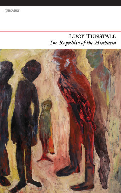 The Republic of the Husband, Lucy Tunstall
