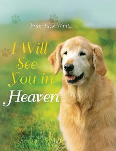 I Will See You in Heaven, Jack Wintz