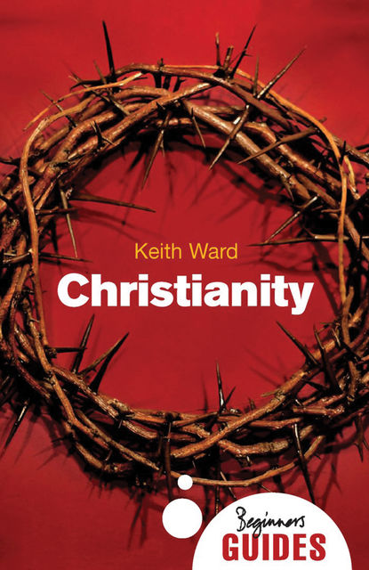 Christianity, Keith Ward