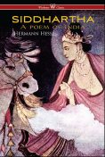 Siddhartha (Wisehouse Classics Edition), Hermann Hesse
