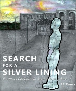 Search for a Silver Lining, B.C.Murray