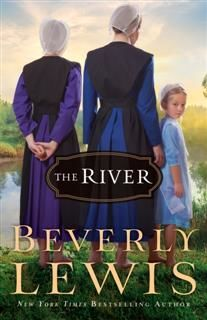 River, Beverly Lewis