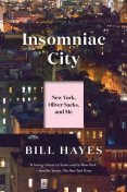 Insomniac City, Bill Hayes