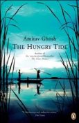 The Hungry Tide, Amitav Ghosh