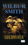 Guldminen, Wilbur Smith