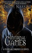 Infernal Games, Nassise Joseph
