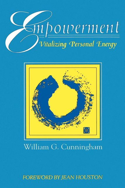 Empowerment, William Cunningham