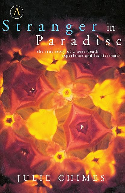 A Stranger in Paradise, Julie Chimes