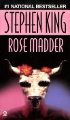 Rose Madder, Stephen King
