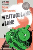 The County Guide to Westmoreland, Ian Sansom