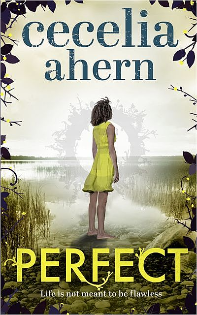 Perfect, Cecelia Ahern