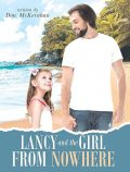 Lancy and the Girl From Nowhere, Don McKerahan