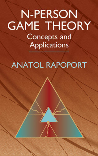 N-Person Game Theory, Anatol Rapoport