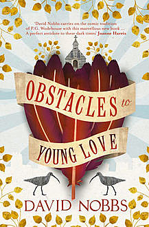 Obstacles to Young Love, David Nobbs