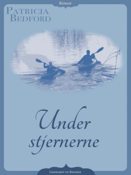 Under stjernerne, Patricia Bedford