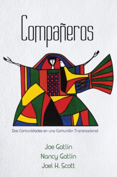 Compañeros, Spanish Edition, Joe Gatlin, Nancy Gatlin