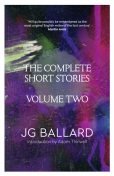 The Complete Short Stories, J.G.Ballard