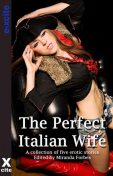 The Perfect Italian Wife, Lynn Lake, Jennie Treverton, Carmel Lockyer, Toni Sands, Jean-Philippe Aubourg