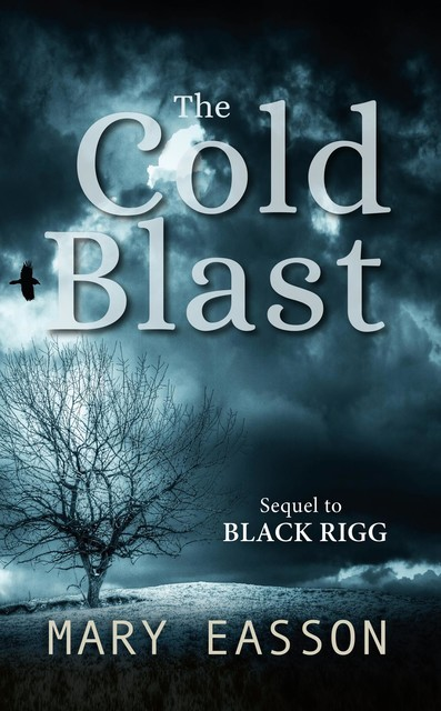 The Cold Blast, Mary Easson