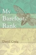 My Barefoot Rank, David Craig