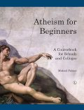 Atheism for Beginners, Michael Palmer