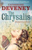 The Chrysalis, Catherine Deveney
