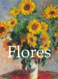 Flores, Victoria Charles
