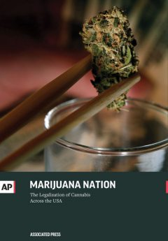 Marijuana Nation, The Associated Press