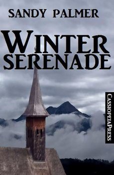 Winterserenade, Sandy Palmer