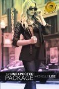 The Unexpected Package, Michelle Lee