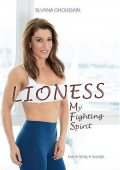 Lioness: My Fighting Spirit, Silvana Ghoussain