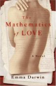 The Mathematics of Love, Emma Darwin