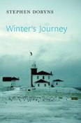 Winter's Journey, Stephen Dobyns