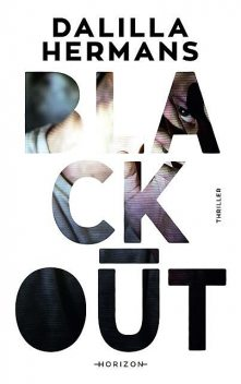 Black-out, Dalilla Hermans