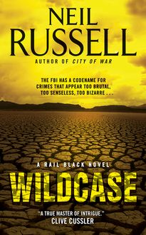 Wildcase, Neil Russell