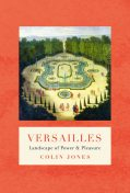 Versailles, Colin Jones