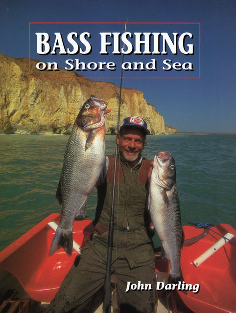 BASS FISHING, John Darling