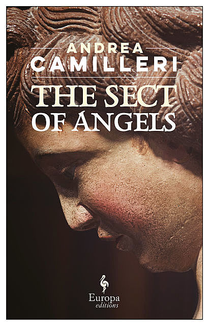 The Sect of Angels, Andrea Camilleri