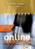 Leitfaden Online Marketing Band 2,