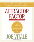 The Attractor Factor, Vitale Joe