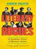 Literary Rogues, Andrew Shaffer
