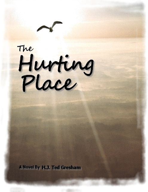 The Hurting Place, Ted Gresham